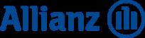 Allianz_logo_logotype@2x
