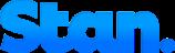 Stan-logo@2x