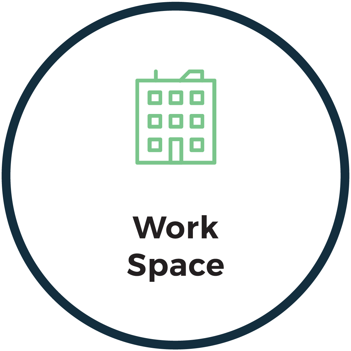 w-work-space