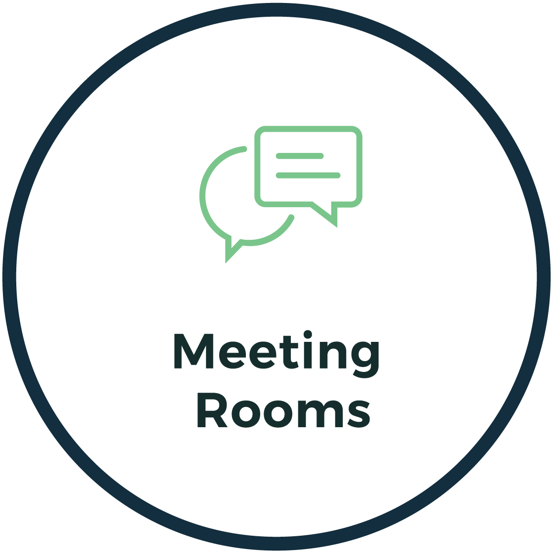 w-meeting-rooms