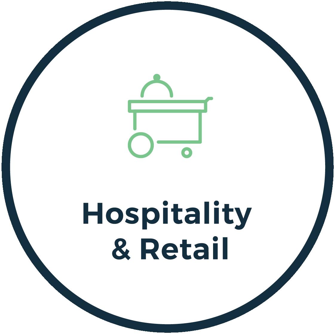w-hospitality-retail