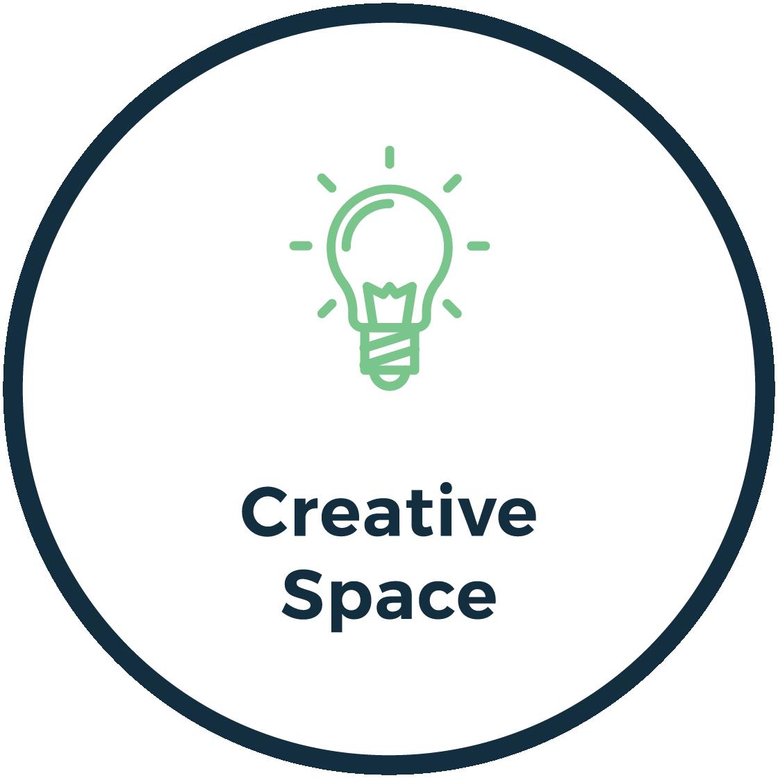 w-creative-space
